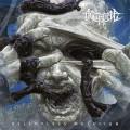 LPArchspire / Relentless Mutation / Vinyl
