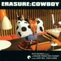 CDErasure / Cowboy