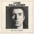 LPGallagher Liam / As You Were / Vinyl