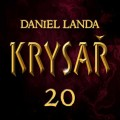 LPLanda Daniel / Krysař 20 / Vinyl