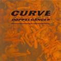 LPCurve / Doppelganger / Vinyl