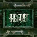 LPBigfoot / Bigfoot / Vinyl