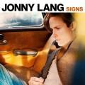 LPLang Jonny / Signs / Vinyl