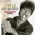 LPLittle Richard / Greatest Hits / Vinyl