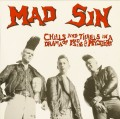 LPMad Sin / Chills And Thrills In A Drama Of Mad Sins... / Vinyl