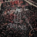 Blu-RayDelain / Decade Of Delain / Live At Paradiso / 2CD+BRD+DVD / Dig