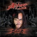 LP/CDAppice / Sinister / Vinyl / LP+CD