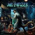 2LPJag Panzer / Deviant Chord / Vinyl / 2LP