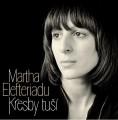 CDElefteriadu Martha / Kresby tuší