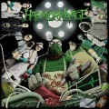 CDHaemorrhage / We Are The Gore