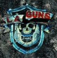 CDL.A.Guns / Missing Peace