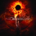 CDNe Obliviscaris / Urn / Digipack
