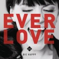 LPDie Happy / Everlove / Vinyl