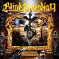 CDBlind Guardian / Imaginations From The Other Side / Reedice 2017