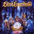 CDBlind Guardian / Somewhere Far Beyond / Reedice