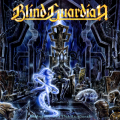 CDBlind Guardian / Nightfall In Middle-Earth / Reedice 2017