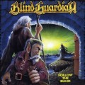CDBlind Guardian / Follow The Blind / Reedice 2017