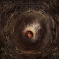 CDOphis / Dismal Circle