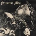 CDPrimitive Man / Caustic