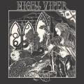 LPNight Viper / Exterminator / Vinyl