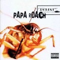 LPPapa Roach / Infest / Vinyl