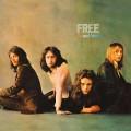 LPFree / Fire And Water / Vinyl