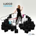3CDLucca / Reformation / 3CD