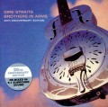 CD/SACDDire Straits / Brothers In Arms / SACD