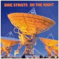 CDDire Straits / On The Night