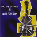 2CDDire Straits / Very Best Of / Sultans Of Swing / 2CD