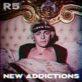 CDR5 / New Addictions / EP