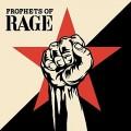 CDProphets Of Rage / Prophets Of Rage / Digipack