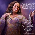 CDReeves Dianne / Light Up The Night
