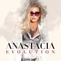 CDAnastacia / Evolution