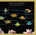 2LPWonder Stevie / Original Musiquarium I / Vinyl / 2LP