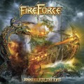 CDFireforce / Annihilate The Evil