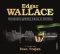 CDWallace Edgar / Kriminální příběhy Johna G.Reedera
