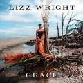 CDWright Lizz / Grace / Digipack