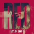 2CDSwift Taylor / Red / DeLuxe Edition / 2CD