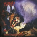 2LPUriah Heep / Spellbinder / Vinyl / 2LP