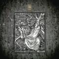 LP/CDParadise Lost / Faith Divides Us Death... / Vinyl / LP+CD