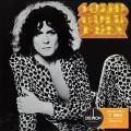 LPT.Rex / Solid Gold / Vinyl