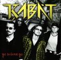 LPKabát / Go satane go / Vinyl