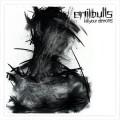 CDEmil Bulls / Kill Your Demons