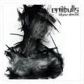CDEmil Bulls / Kill Your Demons / Limited