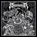 LPEndseeker / Flesh Hammer Prophecy / Vinyl