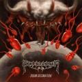 LPProcession / Doom Decimation / Vinyl