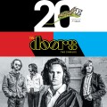 "LPDoors / Singles / Vinyl / 20 Single / 7"" 45RPM / Limited / Box"