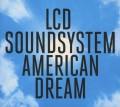 CDLCD Soundsystem / American Dream / Digisleeve