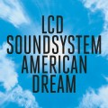 2LPLCD Soundsystem / American Dream / Vinyl / 2LP